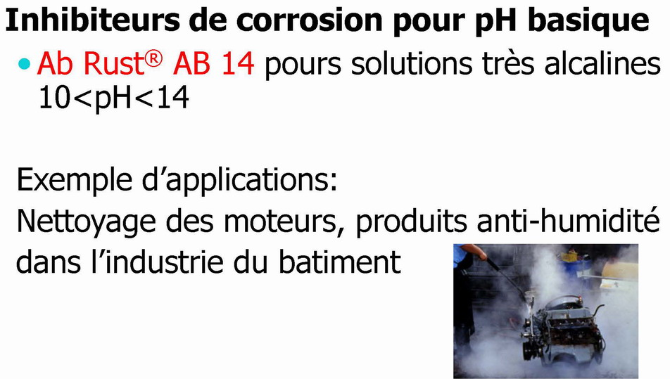 anticorrosion ph14