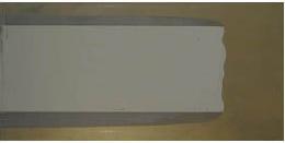 Inhibiteur de corrosion – Additif anti flash-rust