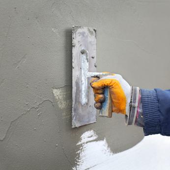 AB-RUST-CH4-protection-peinture-vernis-aprets
