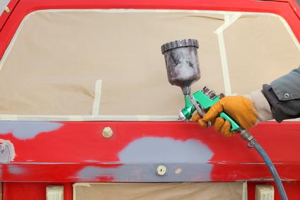 AB-RUST-MSv2-protection-contre-flash-rust-peinture-et-vernis-pahse-aqueuse