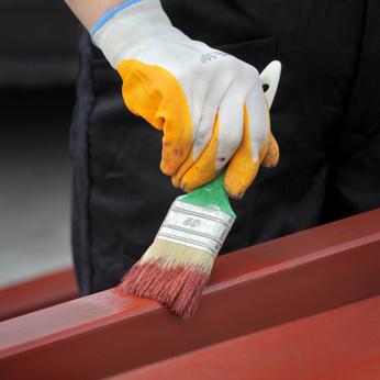 EMADOX-D525-protege-du-flash-rust-enduits-peintures-vernis